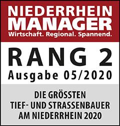 Niederrhein-Manager_Rang_2