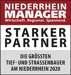 Niederrhein-Manager_starker_Partner